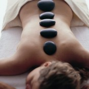 hot-stone-massage