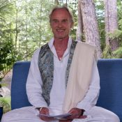 What is Satsang?