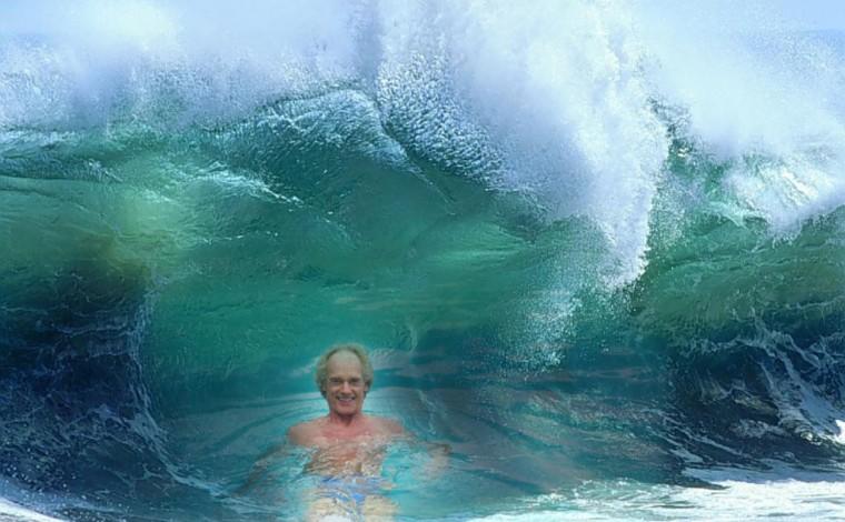 Wave_Baba-2