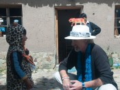 130226_Bolivia_Yamuna_337