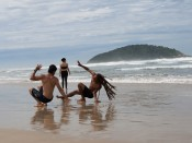 140321_Brazil_Savini_594
