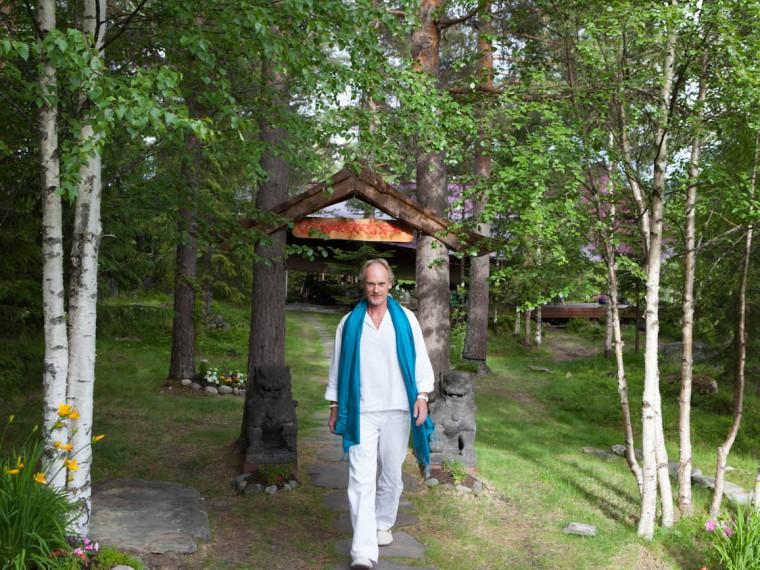 140615_Norway_Savini_041