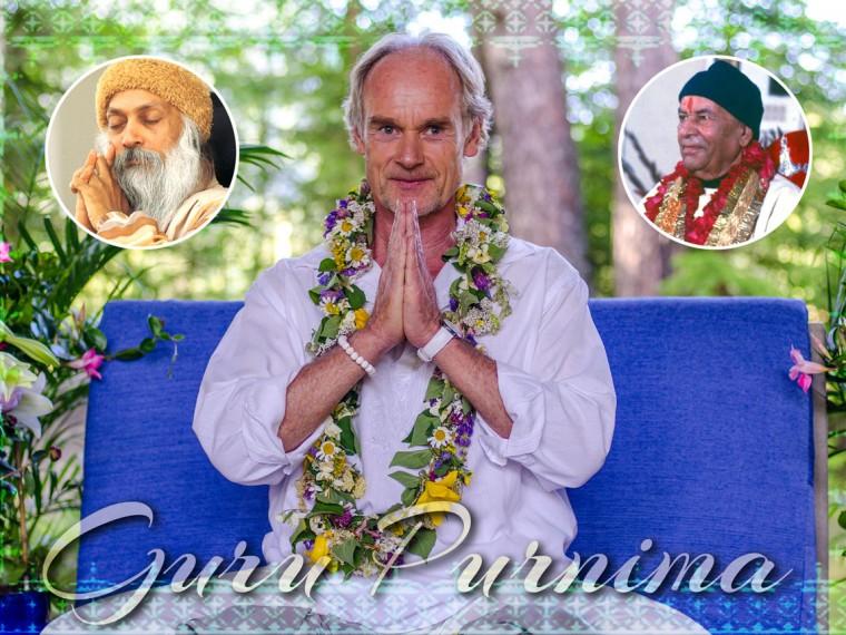 guru-purnima-2