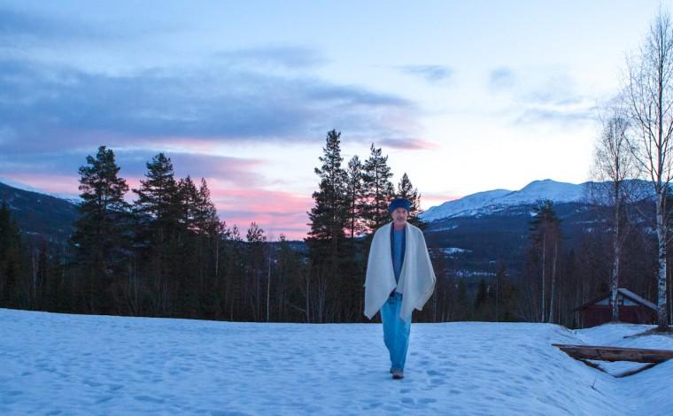 150108_Norway_Savini049