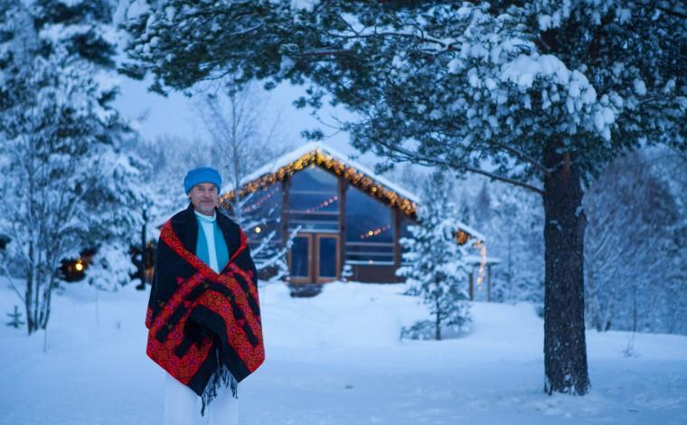 150111_Norway_Savini_086