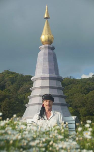 15.02.06_Thai_Yamuna_5843_1
