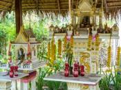 160222_Thai_Raahi_027