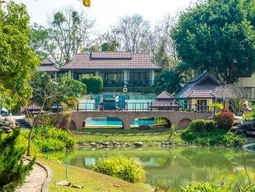 160222_Thai_Raahi_028