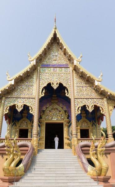 160222_Thai_Yamuna_002