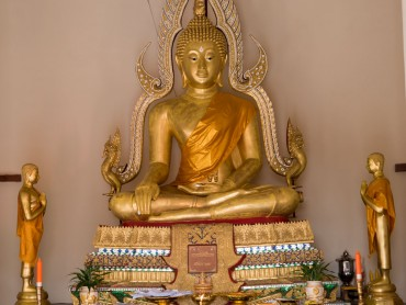 160224_Thai_Sujan_009