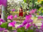 160229_Thai_Raahi_088