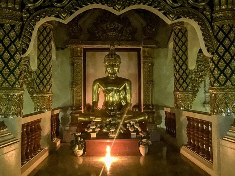 babas_Buddha2