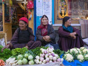 160727_Ladakh_Ram_039