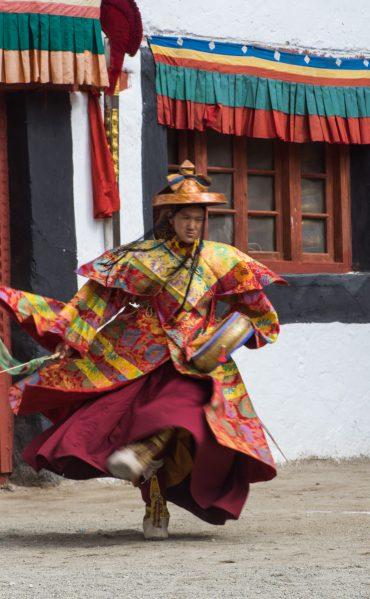160731_Ladakh_Ram_123