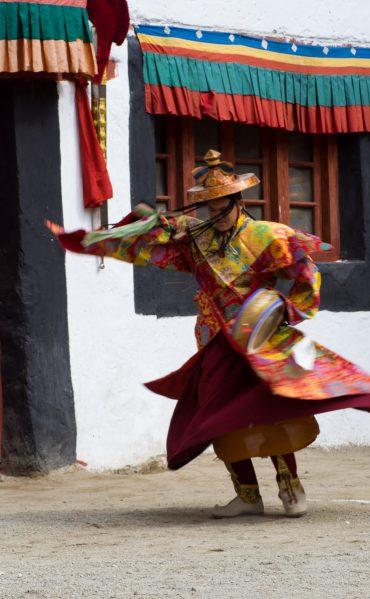 160731_Ladakh_Ram_128