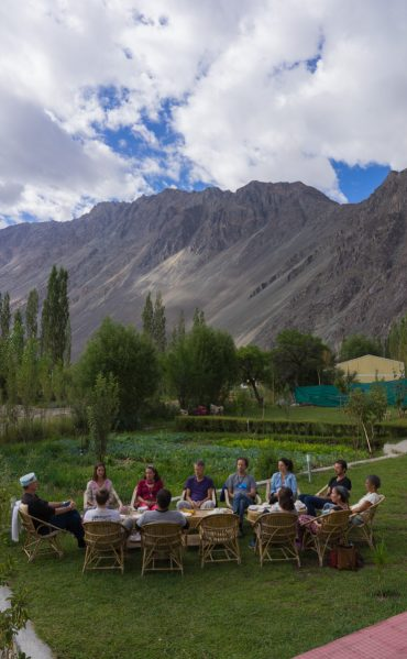 160809_Ladakh_Ram_094