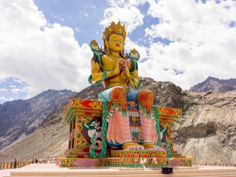 160809_Ladakh_Ram_098