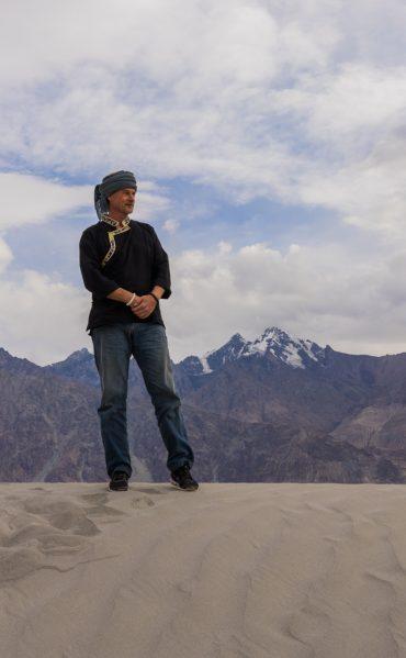 160810_Ladakh_Ram_210