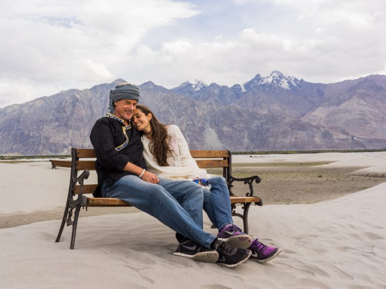 160810_Ladakh_Ram_233