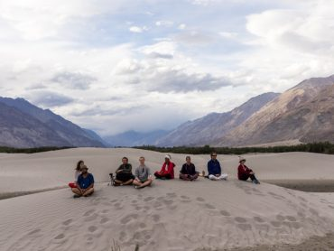 160810_Ladakh_Ram_235