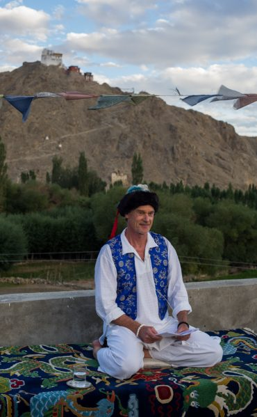 160813_Ladakh_Ram_015