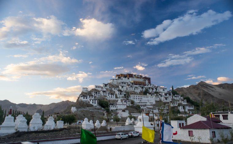 160816_Ladakh_Ram_116