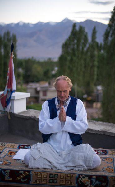 160817_Ladakh_Ram_215
